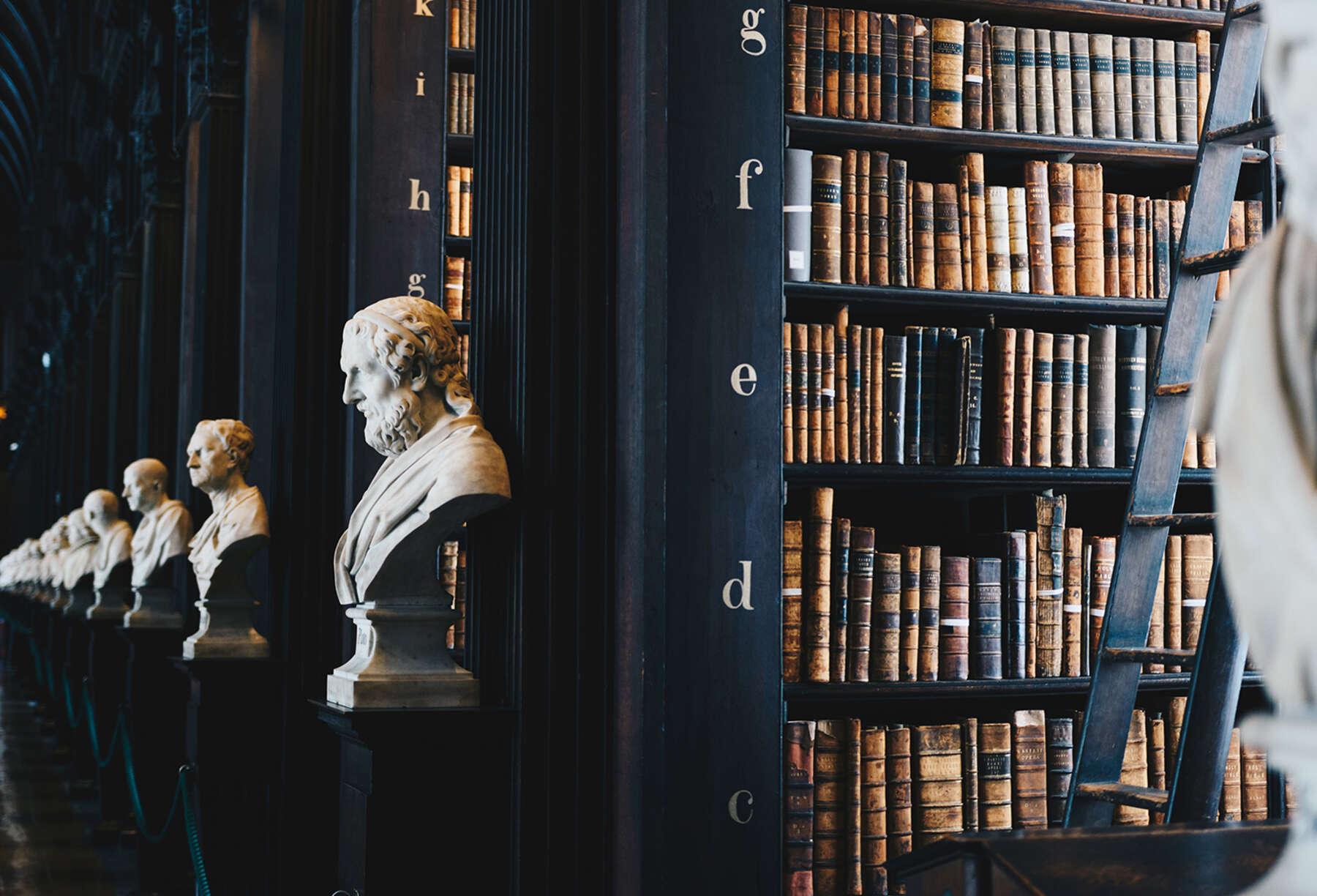 Online Arbitration FAQs